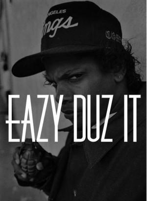 eazy e # eazy # n w a # nwa # west coast hip hop # hip hop #
