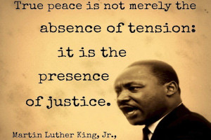 Martin Luther King Jr Civil Rights Movement Quotes martin luther king ...