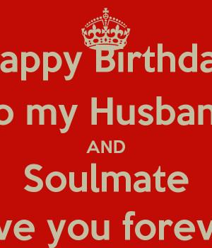 birthday husband i love you images happy birthday husband i love you ...
