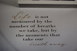 http://www.pic2fly.com/Inspirational+Quotes+For+Elderly+People.html