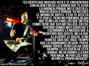 Fuente: spanish-quotes )