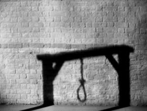 gallows1.jpg