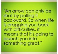best boss ever thoughts word of wisdom arrows remember this god quotes ...
