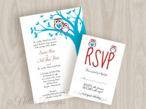 Funny-Owls-Unique-Wedding-Invitations.jpg