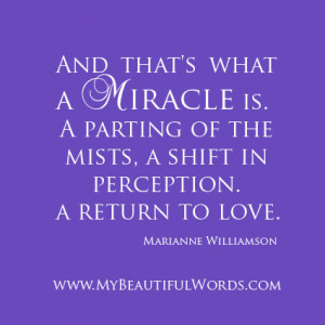 Marianne+Williamson+-+Return+to+Love+01.jpg