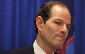 Eliot Spitzer Pictures