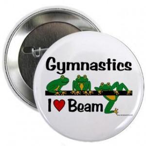 161799873_gymnastics-button-gymnastics-buttons-pins-badges-funny-.jpg