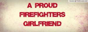 proud_firefighter'-135771.jpg?i