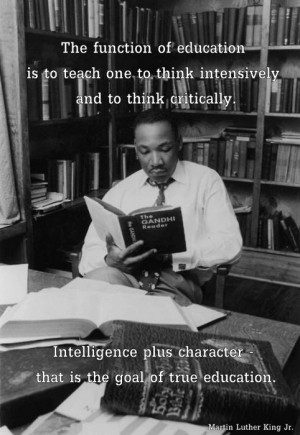 ... martin luther king jr quotes ultimate measure man champ bailey quotes