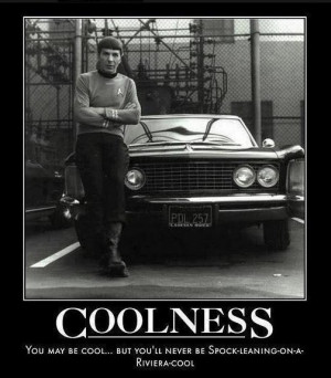 Spock Quotes 3919522 orig j spock quotes