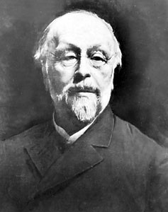 Hippolyte Adolphe Taine - Livres, citations, photos et vidéos ...