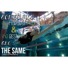 ... Swim Quotes , Swim Quotes Tumblr , Swim Quotes Inspirational , Swim