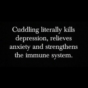 Quotes About Depression And Anxiety. QuotesGram