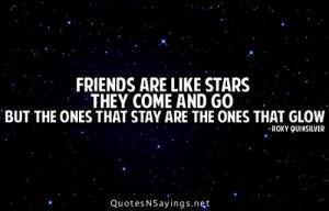 friends,quotes,star-8ddae06fa88c179c54c11947fffc7516_h.jpg