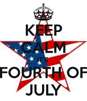 keep-calm-its-fourth-of-july.png