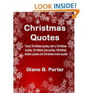 160049308_christmas-quotes-funny-christmas-quotes-merry-christmas ...