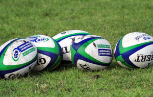 Rugby Quotes And Sayings Rugby365