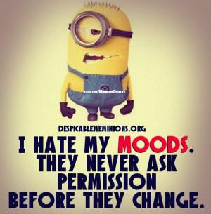 Minion-Quotes-Moods.jpg