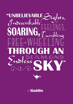 ... present these travel quote posters to help inspire your next voyage