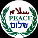 ... including Coexist, Peace Signs / Symbols and Quotes for Social Change