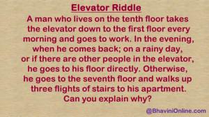 Whatsapp-Riddle-Elevator.jpg