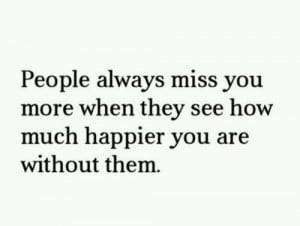 Missing Old Friends Quotes & Sayings