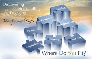 spiritual_gifts-fit.png