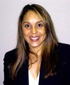 Natasha Trethewey (1966 - present)