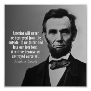 Happy Birthday Abraham Lincoln and Charles Darwin