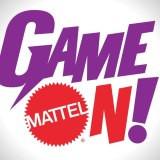 Brampton Moms Play Mattel Board Games - It's Game On!