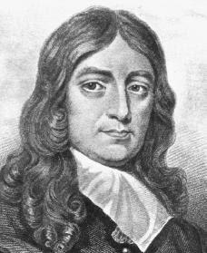 John Milton on Freedom of Expression