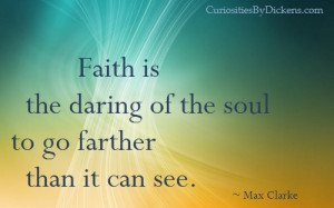 Peaceful Quotes for the Soul http://www.curiositiesbydickens.com/tag ...