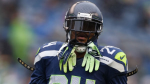These are the seahawks marshawn lynch fined nfl yahoo sports Pictures