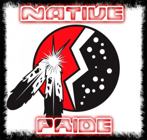Variety Native American Quotes
