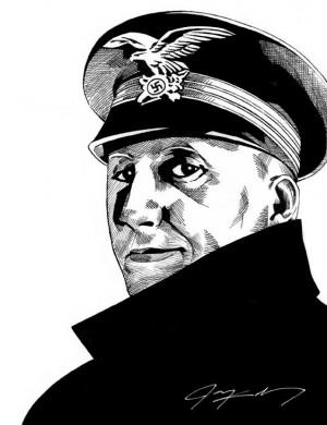 Wilhelm Canaris photo