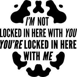rorschach_locked_in_watchmen_quote_sticker.jpg?height=250&width=250 ...
