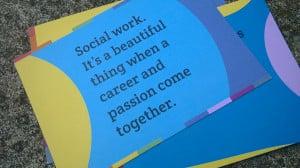 Social Worker Quotes