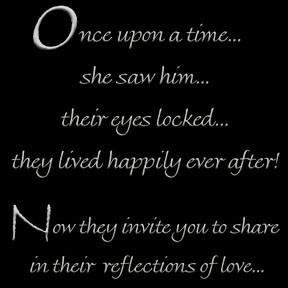 love stories love stories love stories online love stories tumblr love ...