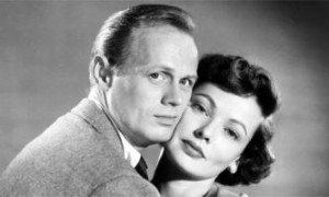 Brief about Richard Widmark: By info that we know Richard Widmark was ...