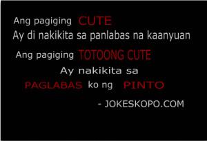 jokes tagalog quotes funny 7 jokes tagalog quotes funny 8