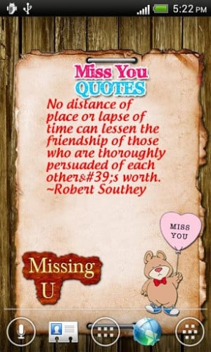 download miss you quotes for ex boyfriend i and sayings kootation com