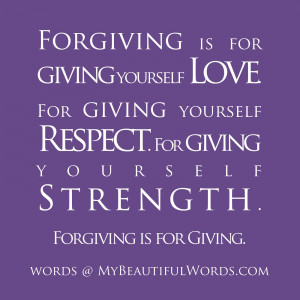 Displaying 15> Images For - Asking Forgiveness Quotes...