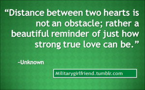 ... quotes army girlfriend quotes army girlfriend quotes army girlfriend