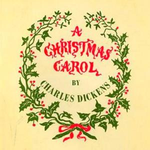 christmas_carol_dickens
