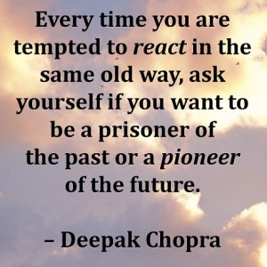 deepak-chopra-quotes-on-marriage.jpg