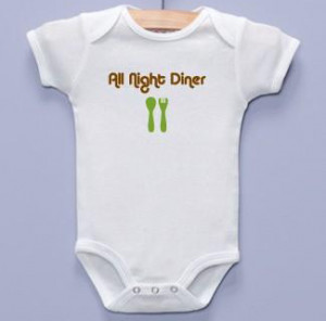 Clothes With Funny Sayingsbaby Clothes With Funny Sayings Baby Onesies ...