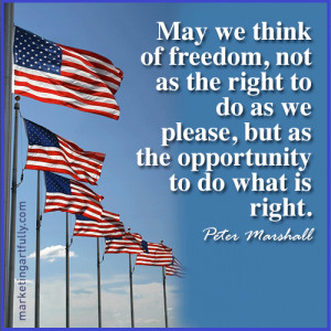 American Independence Day Quotes Inspirational. QuotesGram