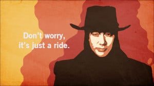 bill-hicks-quotes-hd-wallpaper-7.jpg