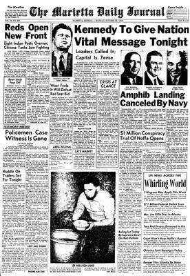 Cuban missile crisis essay thesis ideas