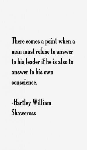 hartley-william-shawcross-quotes-11417.png
